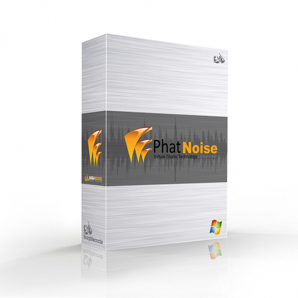 LoFi Bass Filter