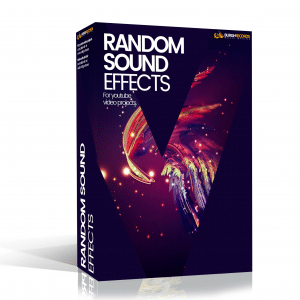 Random Sound Effects