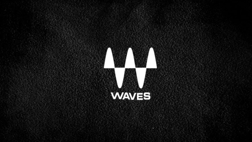 waves plugins   BurghRecords   Music Production & Sound Effects