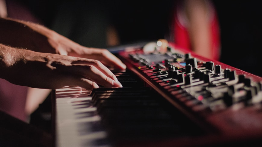 How To Play Neo Soul Chords For Beginners Burghrecords